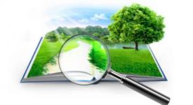 Питання-відповіді щодо отримання земельних ділянок