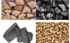 ЗНИЖКИ НА ПАЛИВО (дрова, вугілля, скраплений газ тощо)