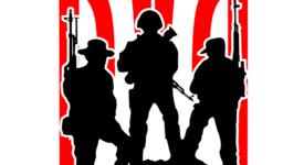 Одеські добровольці. 6 історій (ВІДЕО)