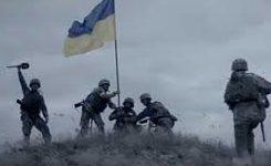 Фільми «Історія російсько-української війни 2014-2018 рр.» (ВІДЕО)