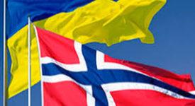 The International Foundation for Social Adaptation представив новий інформаційний фільм про випускників проекту «Україна-Норвегія» – «ПЕРЕМАГАТИ І ЖИТИ»…
