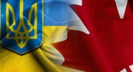 Україно-канадська група лікарів: лікування катаракти воїнам АТО