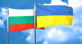 Проект медичної реабілітації в Болгарії поранених українських військовослужбовців
