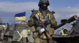 Грошове забезпечення воїнів на передовій буде підвищено — Президент